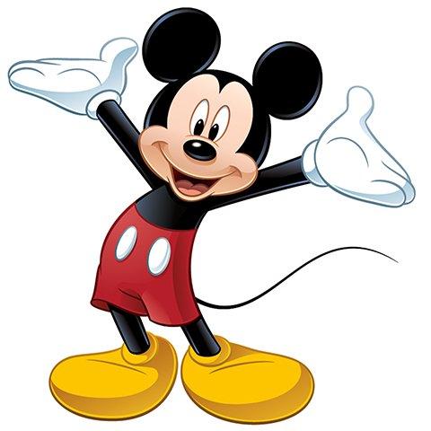 Coloriages Disney A Imprimer