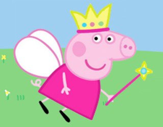 Coloriages peppa pig imprimer - Peppa pig telecharger ...